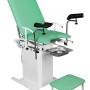 Кресло гинекологическое КГ-06.П1