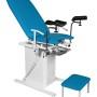 Кресло гинекологическое КГ-06.П2