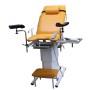 Кресло гинекологическое КГ-06.П3
