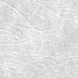 св. серый мрамор