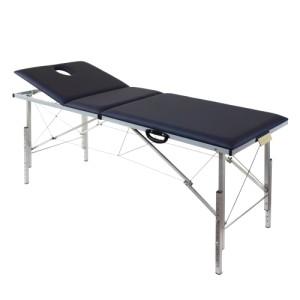Складной массажный стол 3th190