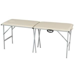 Раскладной массажный стол m185