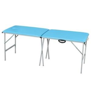 Раскладной массажный стол m190