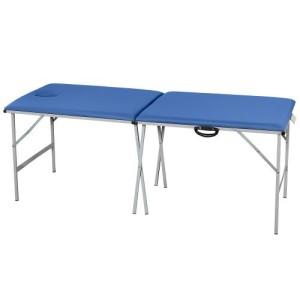 Раскладной массажный стол m195