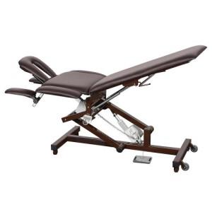 Массажный стол Medicus Pro1 на Х-раме