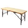 Раскладной массажный стол phn190