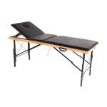 Раскладной массажный стол phn190n