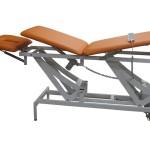 Массажный процедурный стол СМП 2.3 Vlana