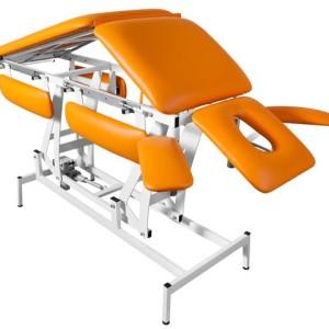 Массажный процедурный стол СМП 2.9 Vlana