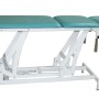 Массажный процедурный стол СМП 2.5 Vlana