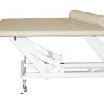 Массажный процедурный стол СМП 1.3 Vlana