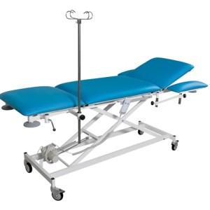 Стол для перевязок и процедур СППэ Vlana