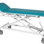 Стол-тележка для перевозки больных СППт Vlana (каталка)