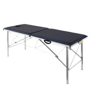 Раскладной массажный стол t190