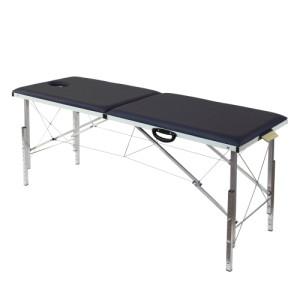Раскладной массажный стол th185