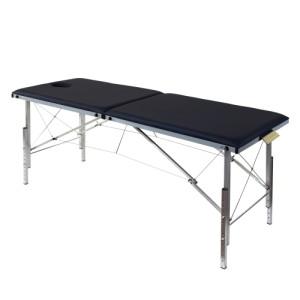 Раскладной массажный стол th190