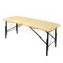 Раскладной массажный стол whn190