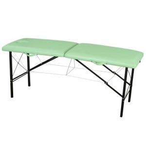 Раскладной массажный стол wn185