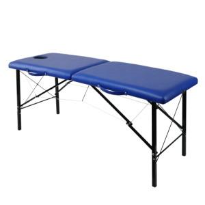 Раскладной массажный стол wn190